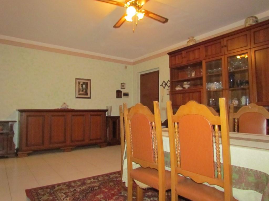 Appartamento in vendita, rif. 01772