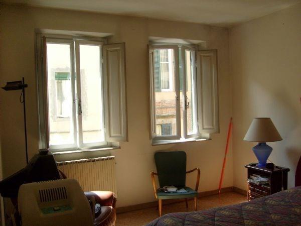Appartamento in vendita, rif. 00125