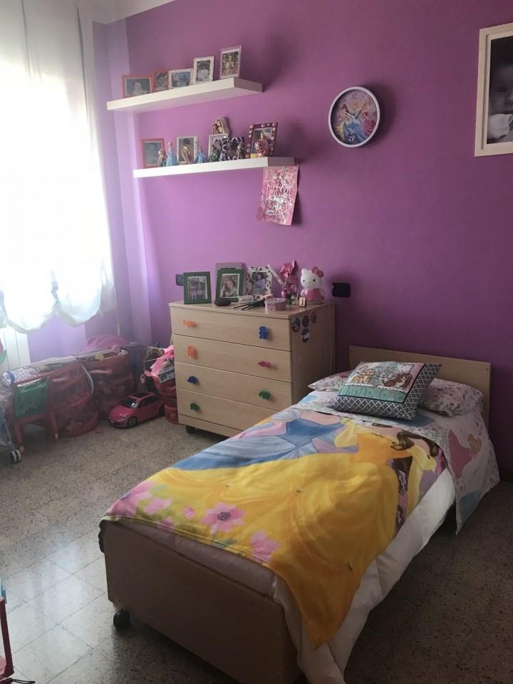 Appartamento in vendita, rif. 01851
