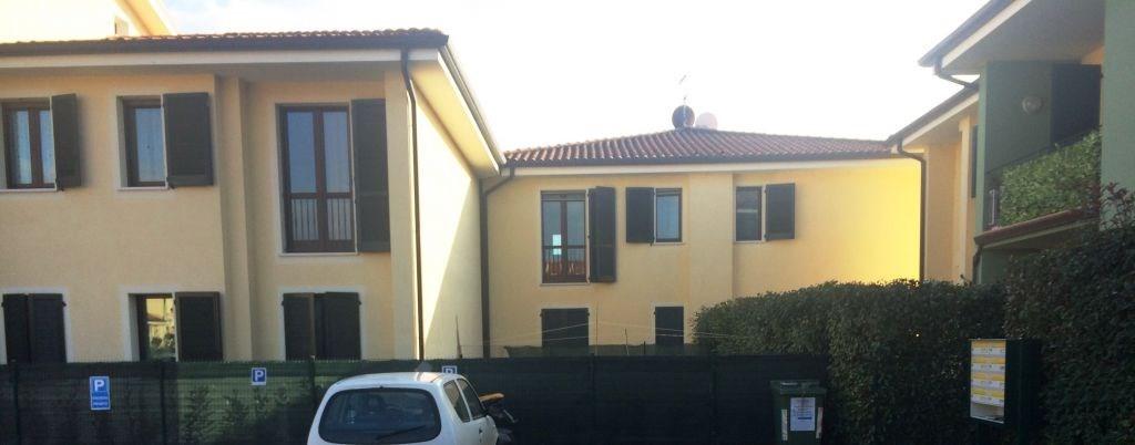 Appartamento in vendita, rif. 01715/2