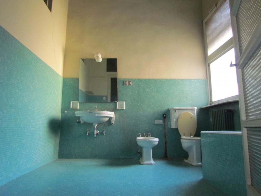 Appartamento in vendita, rif. 01823