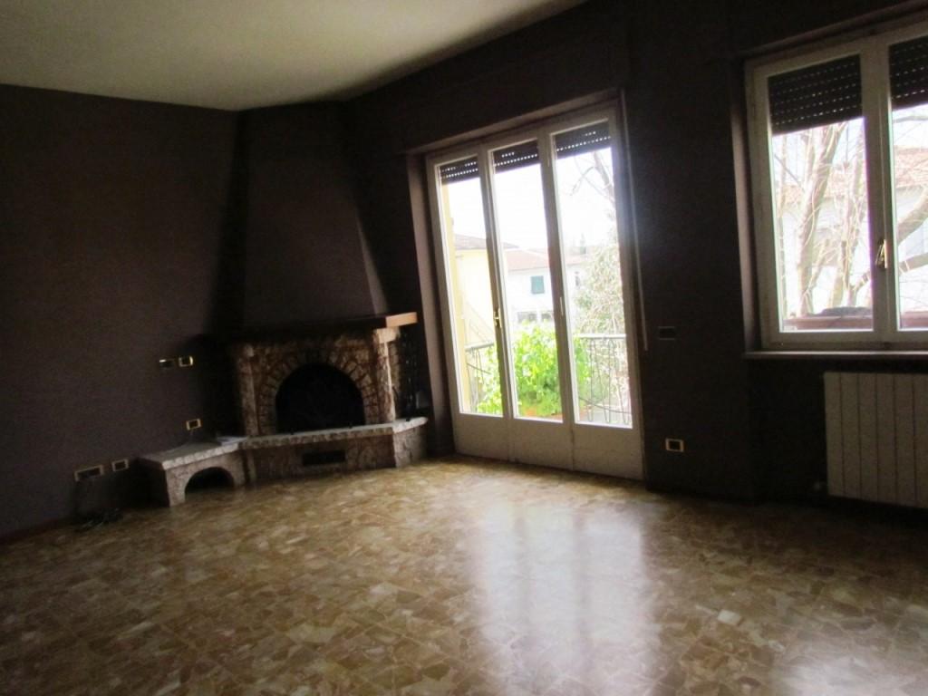 Appartamento in vendita, rif. 01895