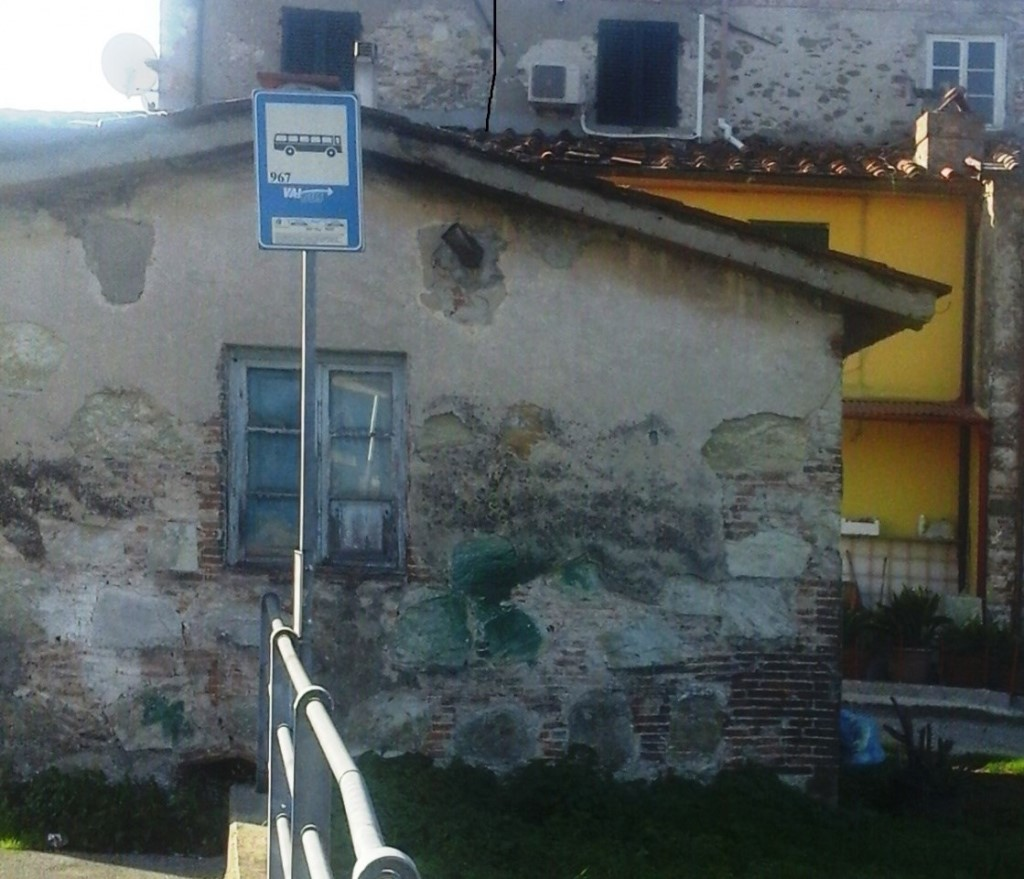 Terratetto in vendita, rif. 01805
