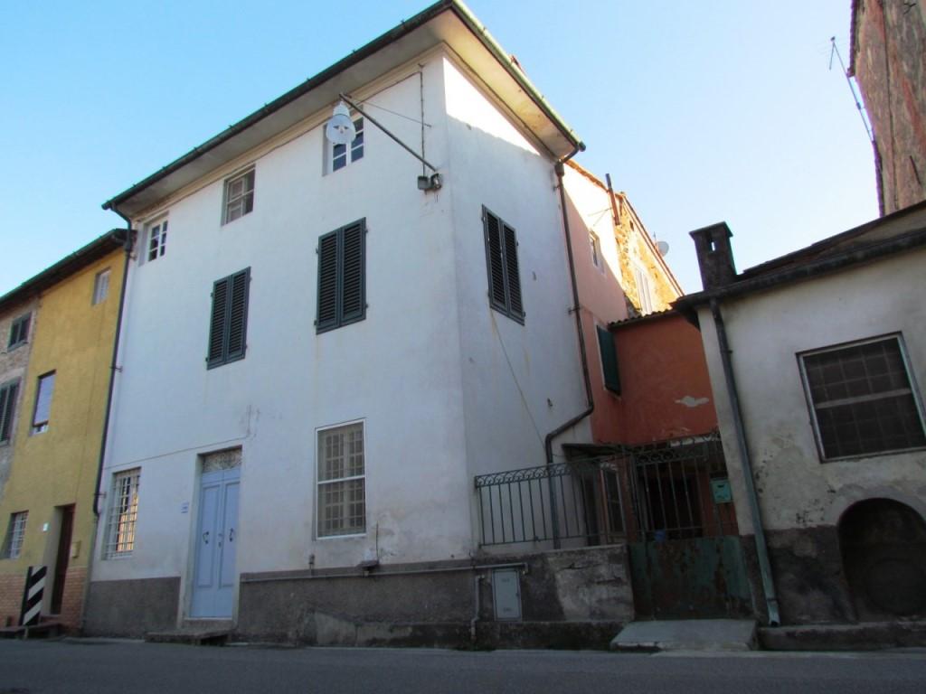 Terratetto in vendita, rif. 01811/1
