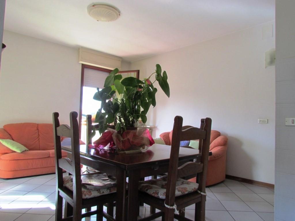 Appartamento in vendita, rif. 01780