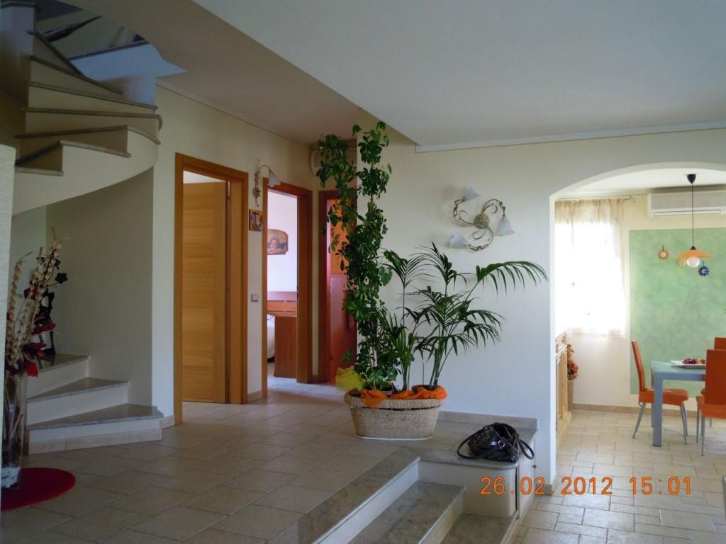 Villa singola in vendita, rif. 01742