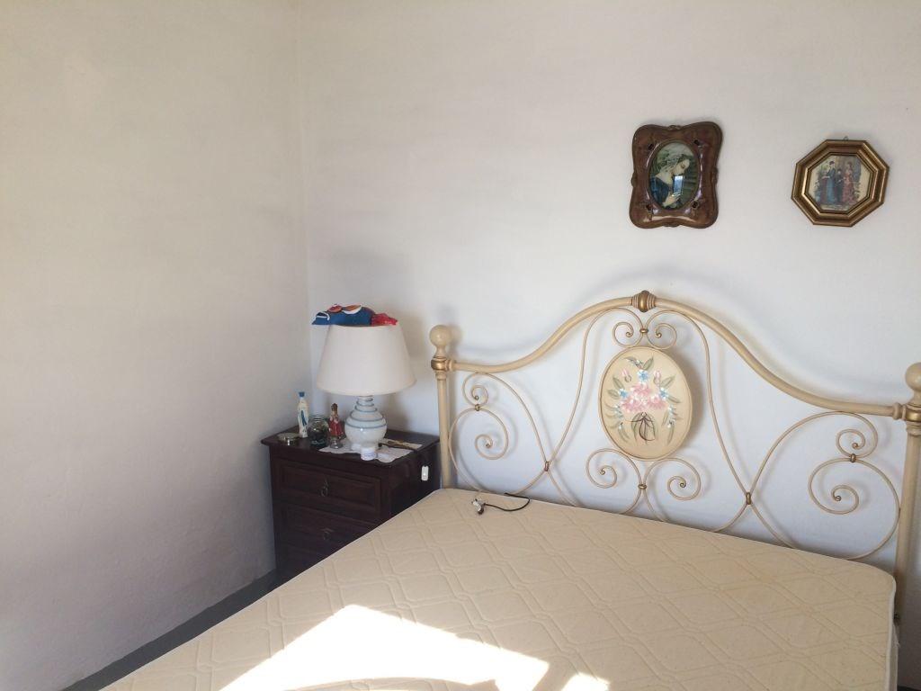 Terratetto in vendita, rif. 01728