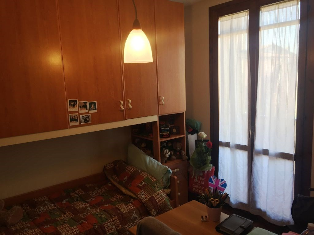 Villetta a schiera in vendita, rif. 01701