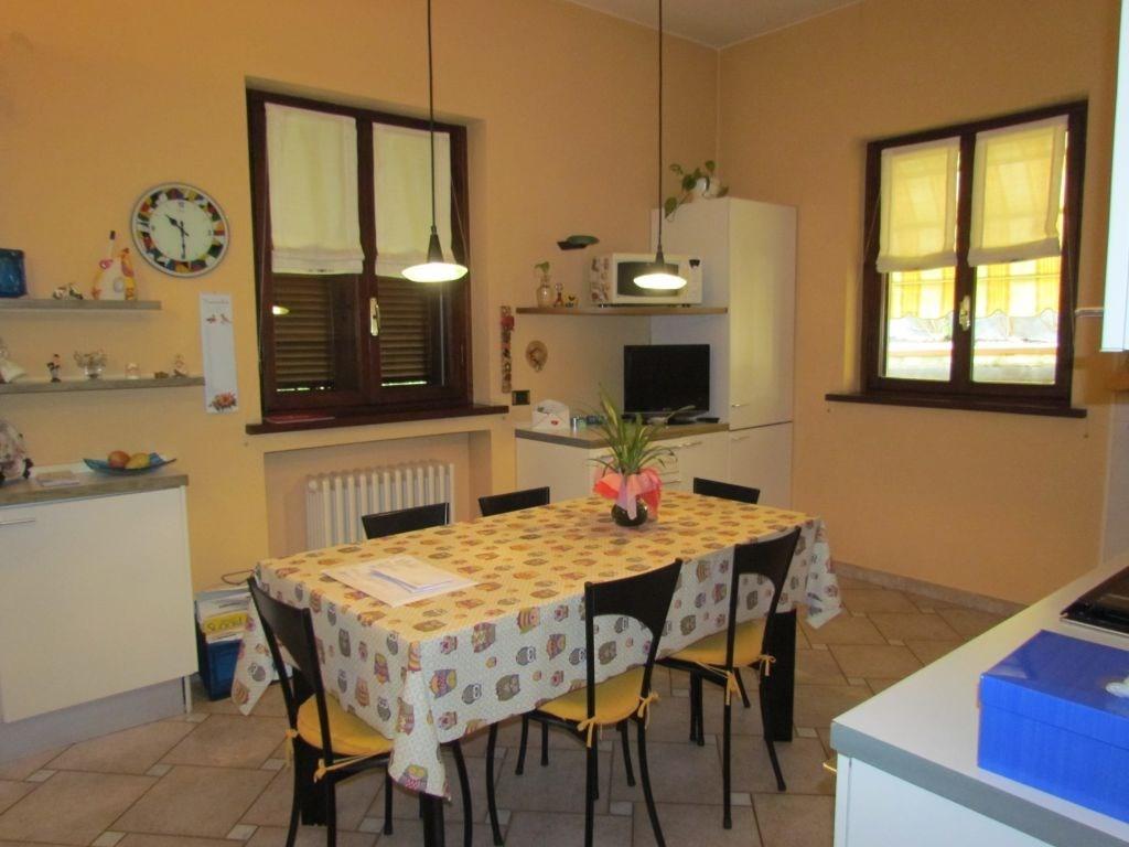 Villa singola in vendita, rif. 01489