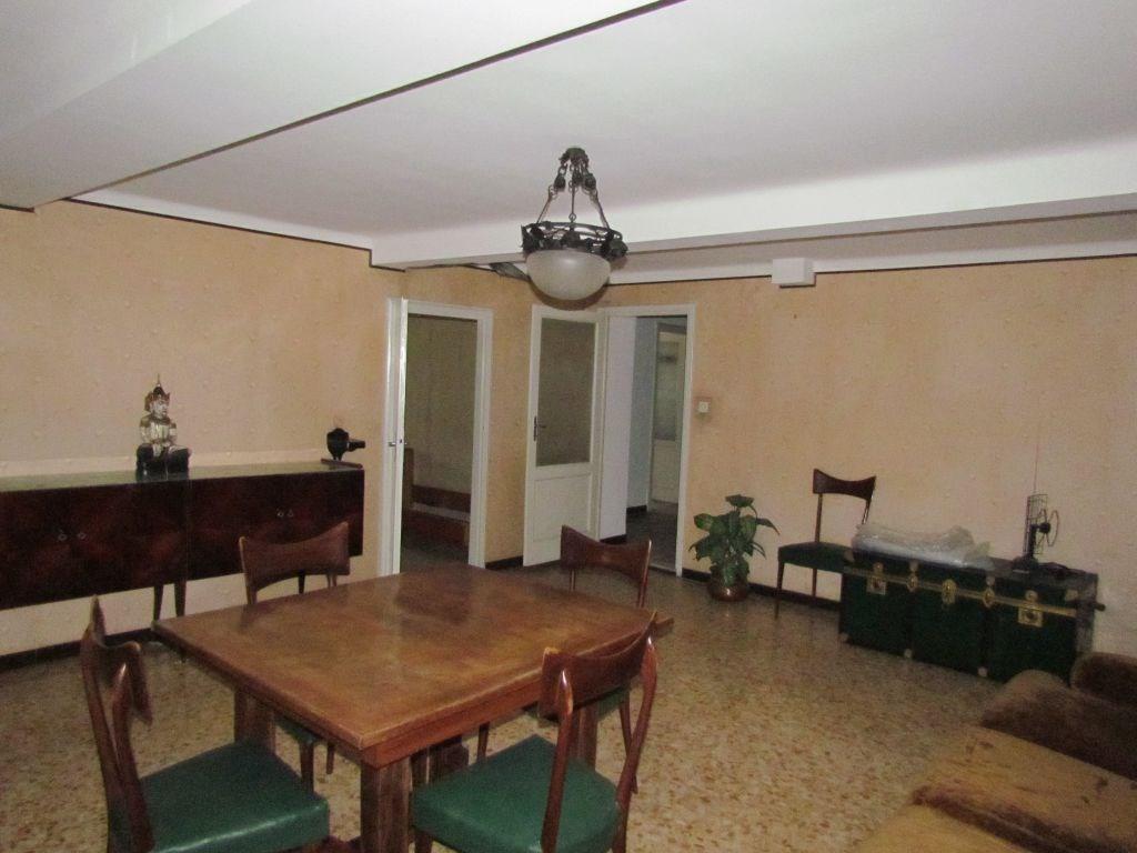 Appartamento in vendita, rif. 01488