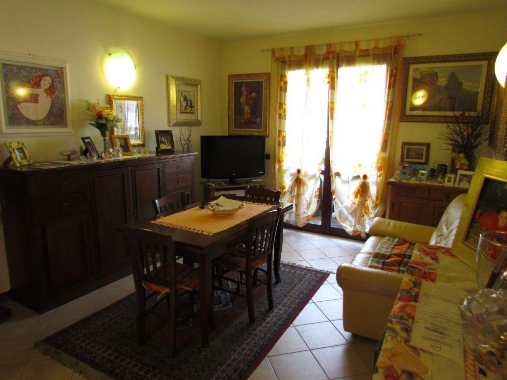 Appartamento in vendita, rif. 01620