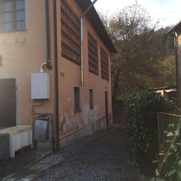 Villa singola in vendita, rif. 01495