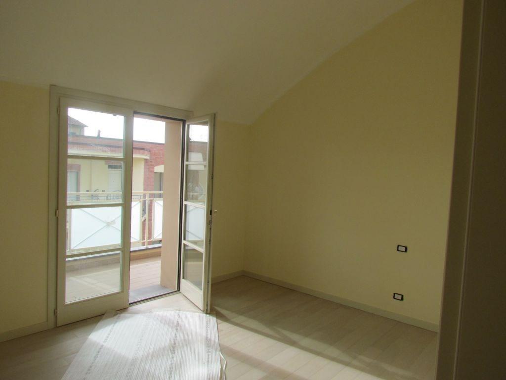 Appartamento in vendita, rif. 01451/1