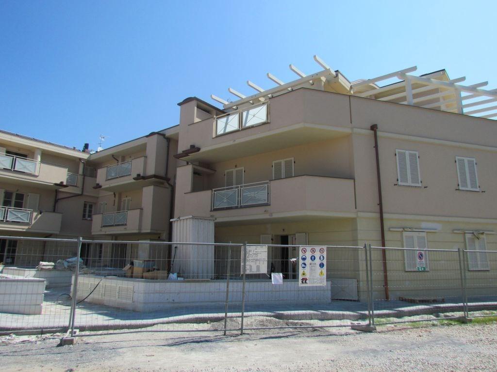 Appartamento in vendita, rif. 01451
