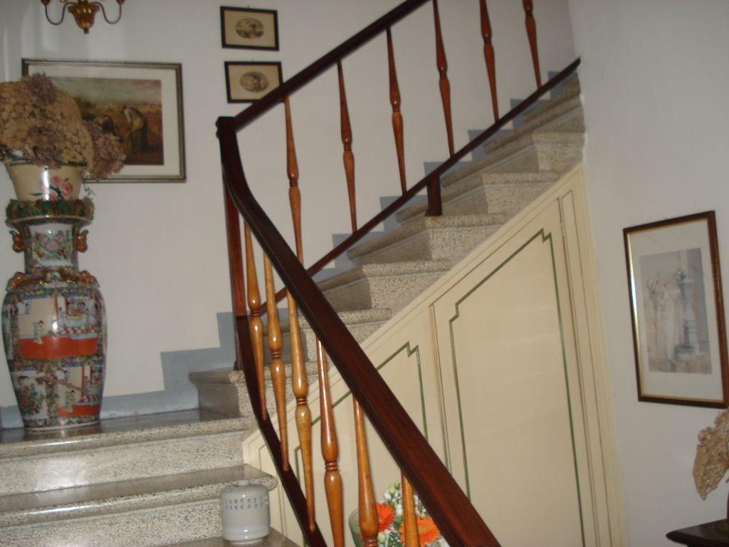 Appartamento in vendita, rif. 01548