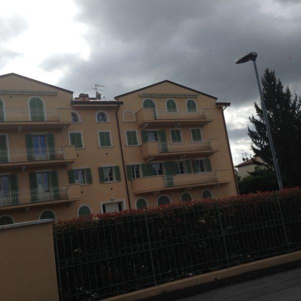 Appartamento in vendita, rif. 01345