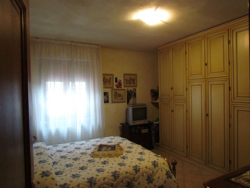 Villa singola in vendita, rif. 01343