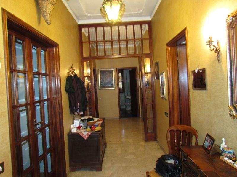 Villa singola in vendita, rif. 01307