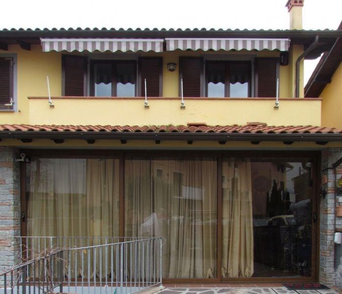 Villetta a schiera in vendita a San Pietro A Vico, Lucca