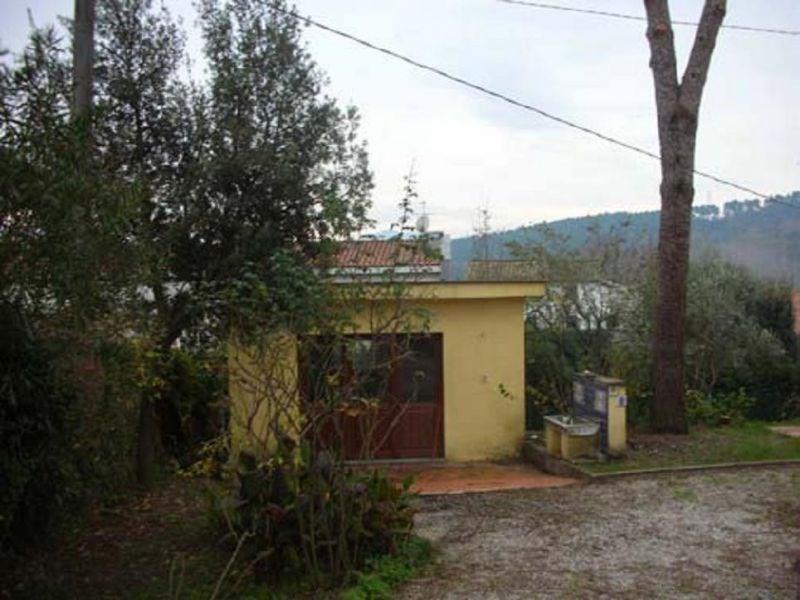 Villa singola in vendita, rif. 01395