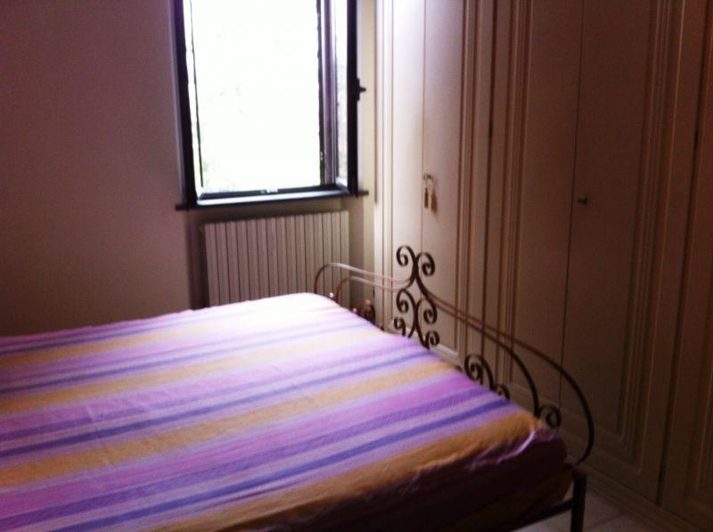 Villa singola in vendita, rif. 01306