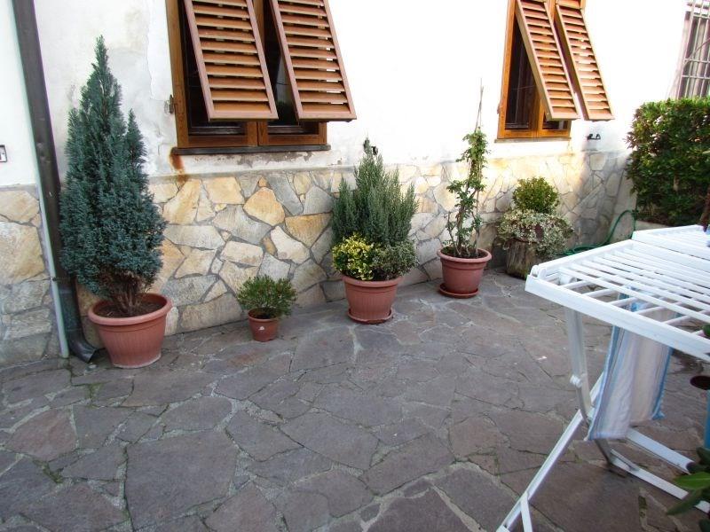Terratetto in vendita a Meati, Lucca