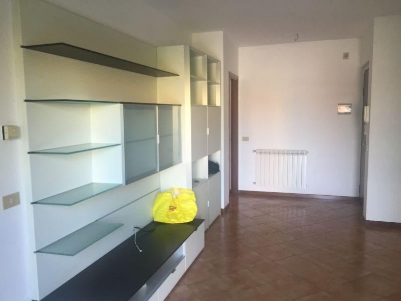 Appartamento in vendita, rif. 01394