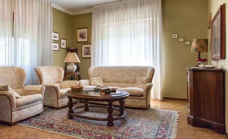 Villa singola in vendita a Pescaglia (LU)
