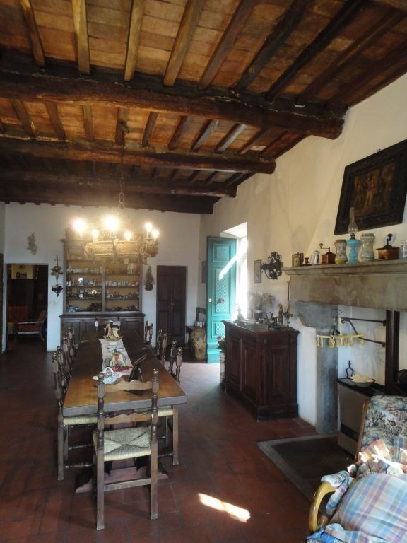 Villa singola in vendita, rif. 01454