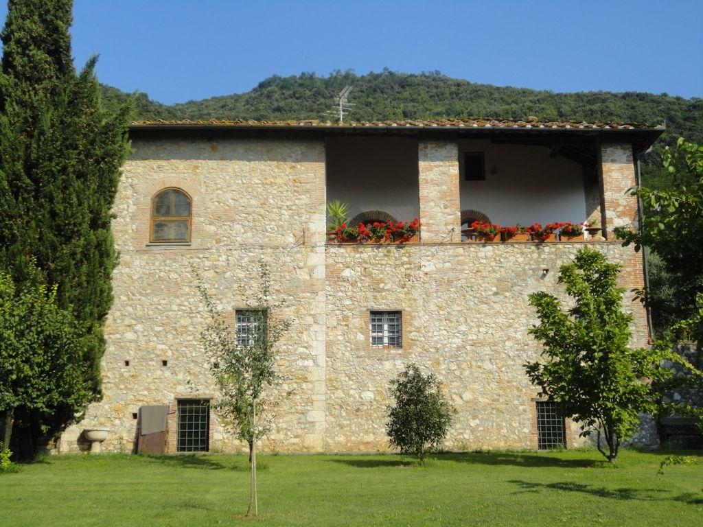 Villa singola in vendita a Maggiano, Lucca