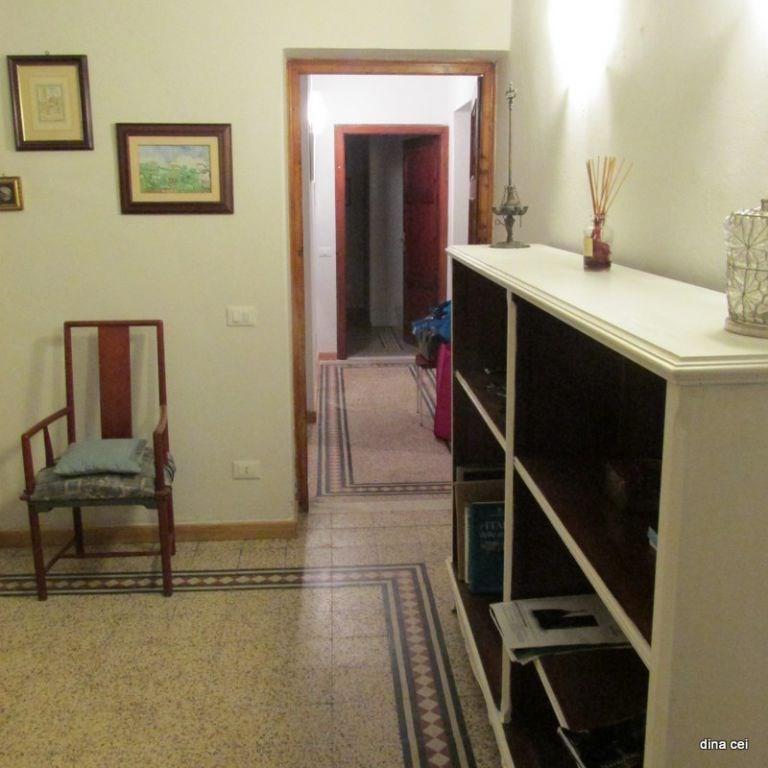 Appartamento in vendita, rif. 01598