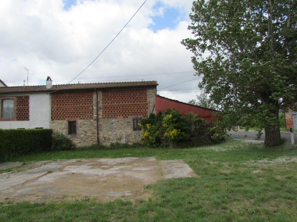 Terratetto in vendita, rif. 01184