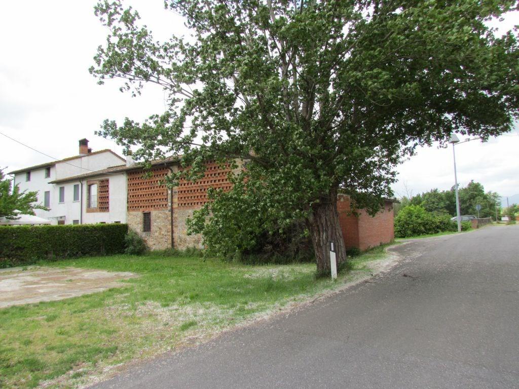 Terratetto in vendita a Parezzana, Capannori (LU)