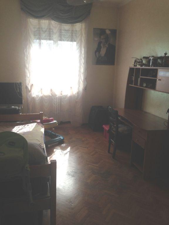 Appartamento in vendita, rif. 01544
