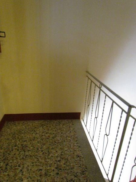 Terratetto in vendita, rif. 01148