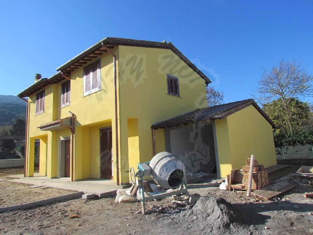 Villa singola in vendita, rif. 00042
