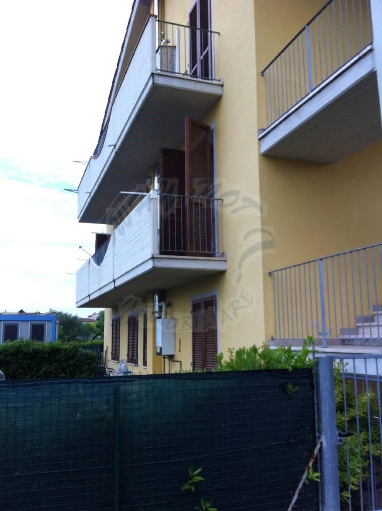 Appartamento in vendita, rif. 00874
