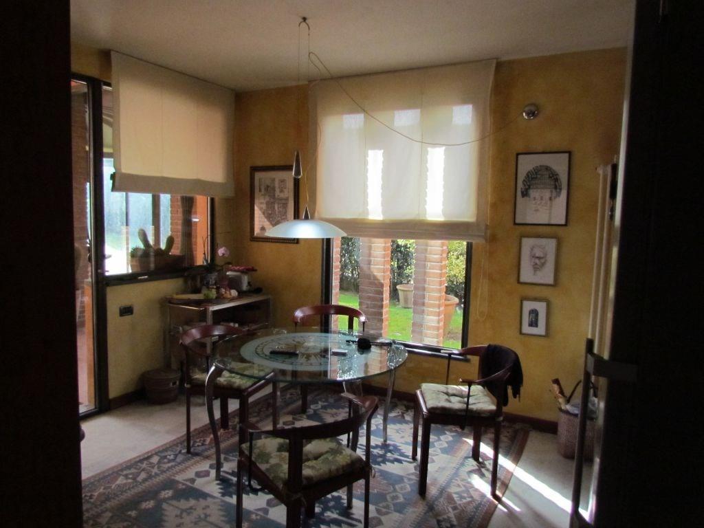 Villa singola in vendita, rif. 01556