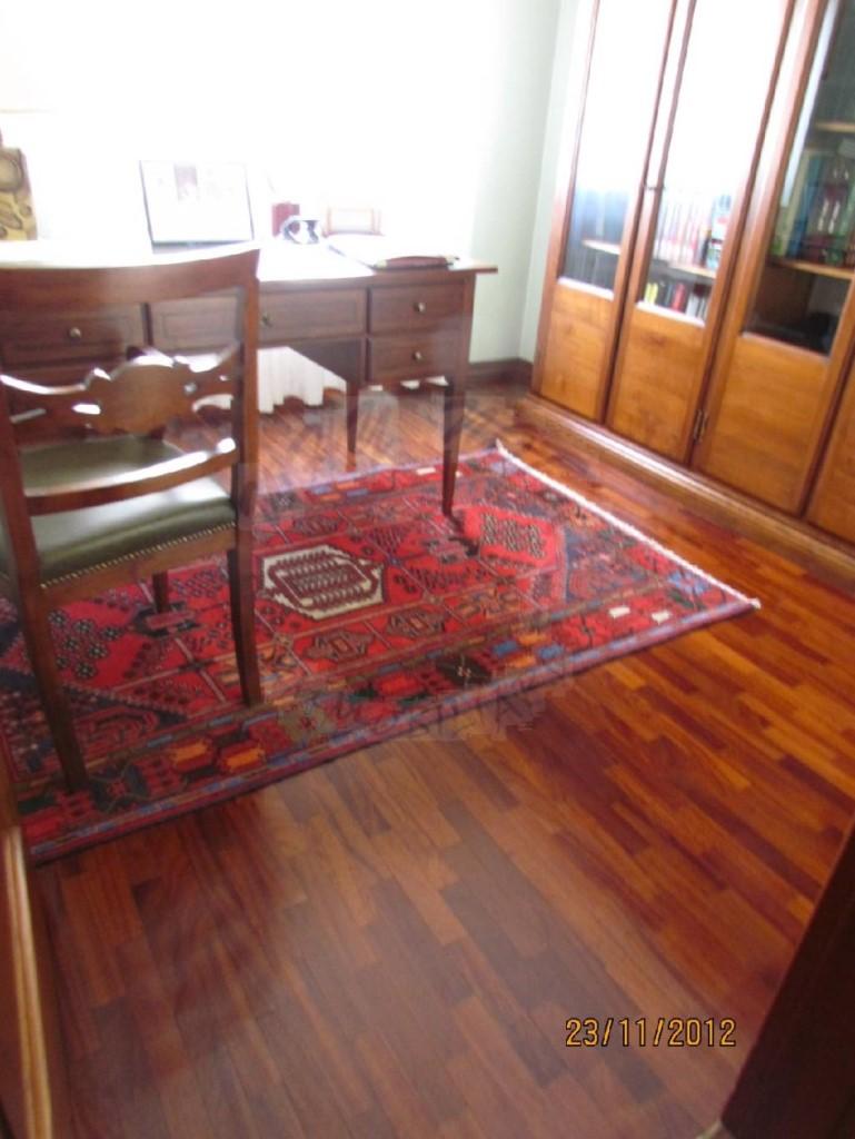 Villetta bifamiliare in vendita, rif. 00731