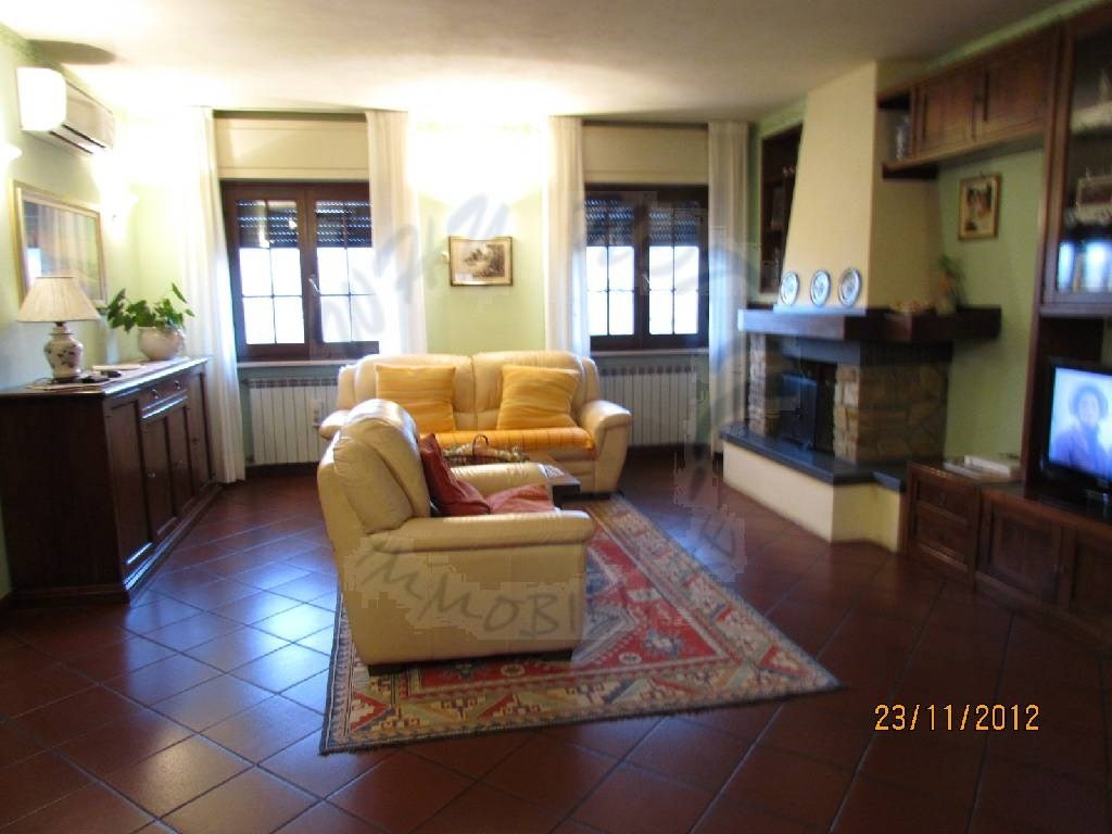 Villetta bifamiliare in vendita a Balbano, Lucca