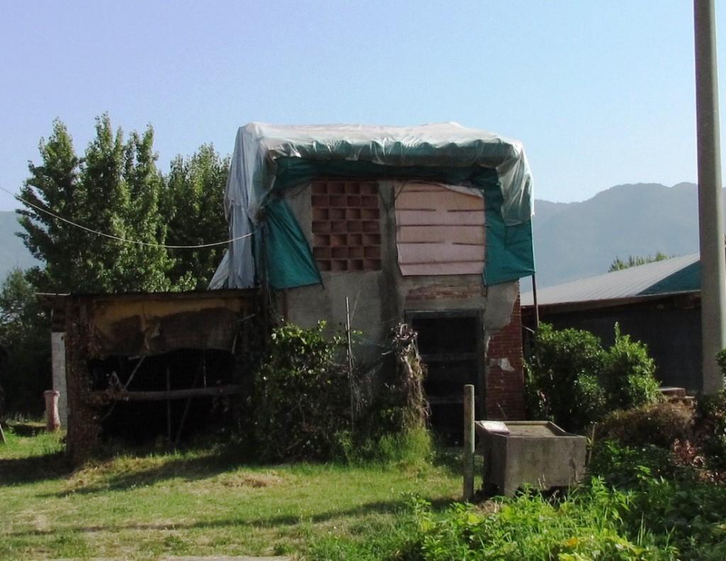 Terratetto in vendita, rif. 00708