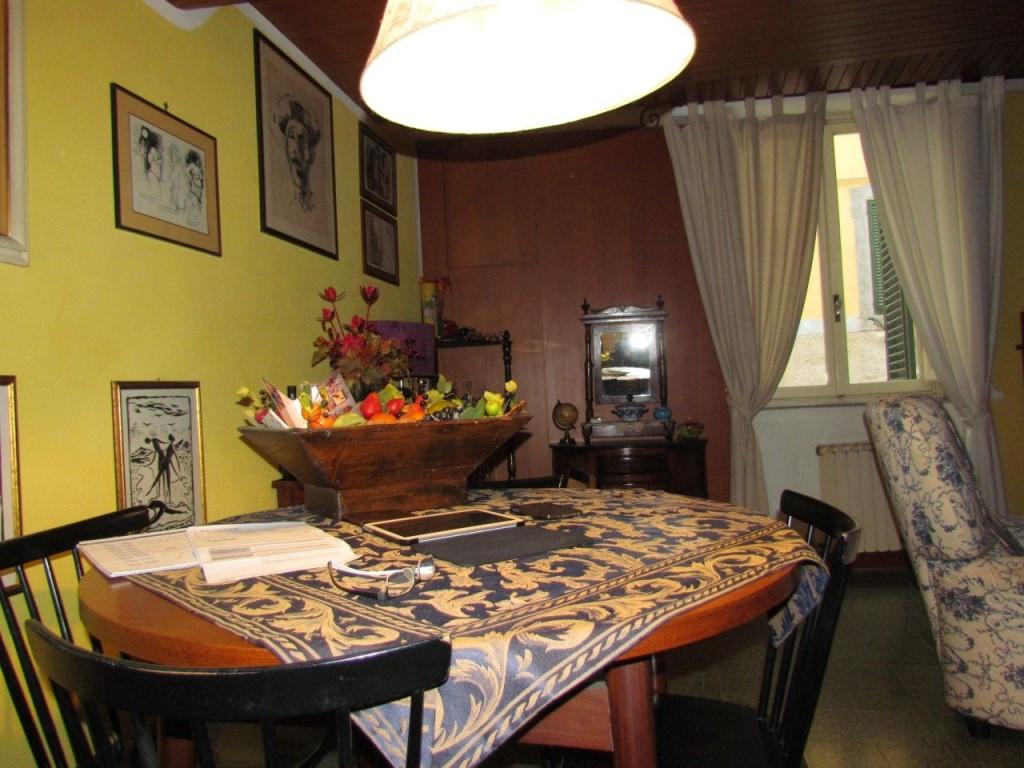 Appartamento in vendita, rif. 01746