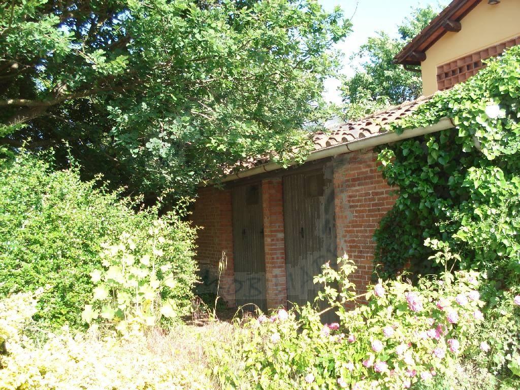 Terratetto in vendita, rif. 00542