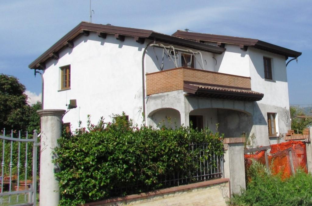 Villa singola in vendita a Lammari, Capannori (LU)
