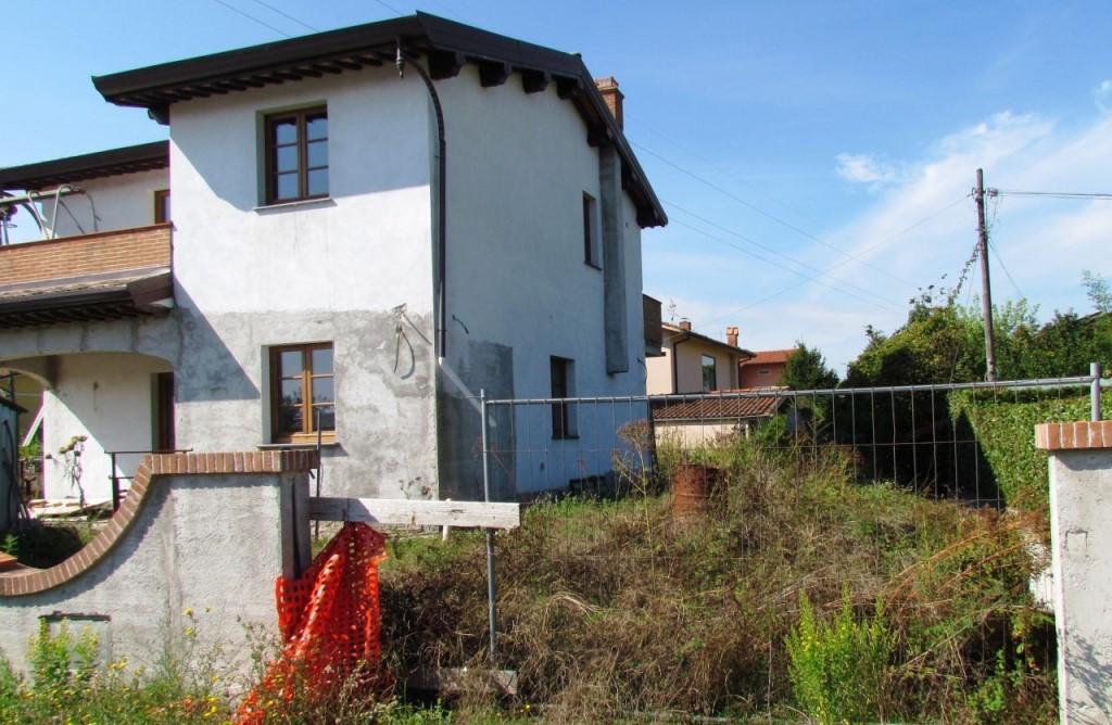 Appartamento in vendita, rif. 02284