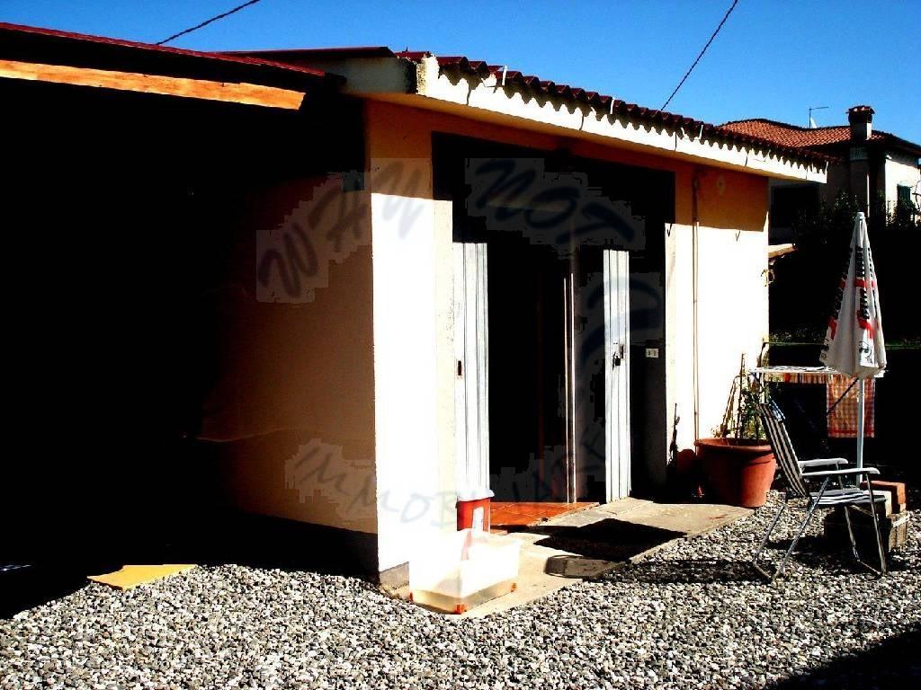 Terratetto in vendita, rif. 00388