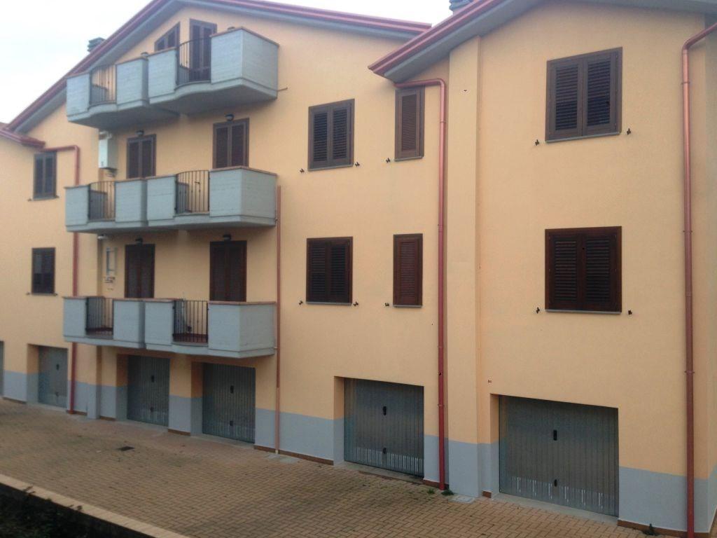 Appartamento in vendita, rif. 00418