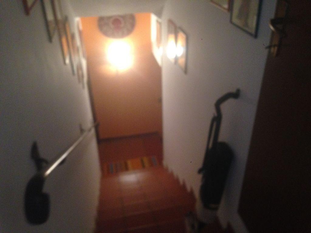 Villetta a schiera angolare in vendita, rif. 01432