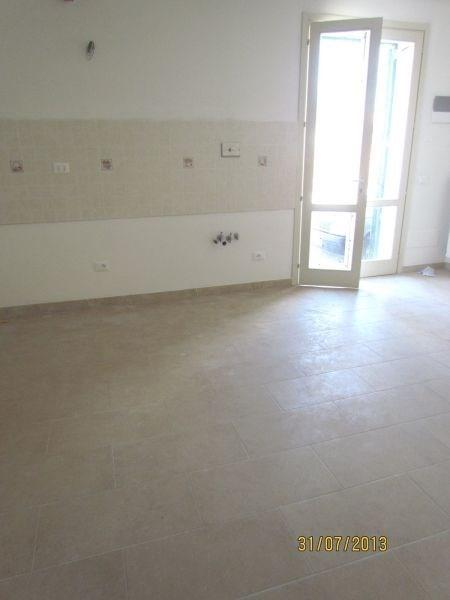Appartamento in vendita, rif. 00004