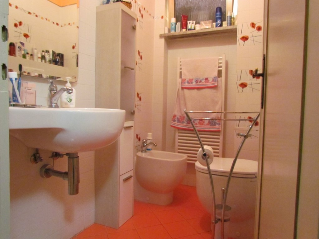 Appartamento in vendita, rif. 00071